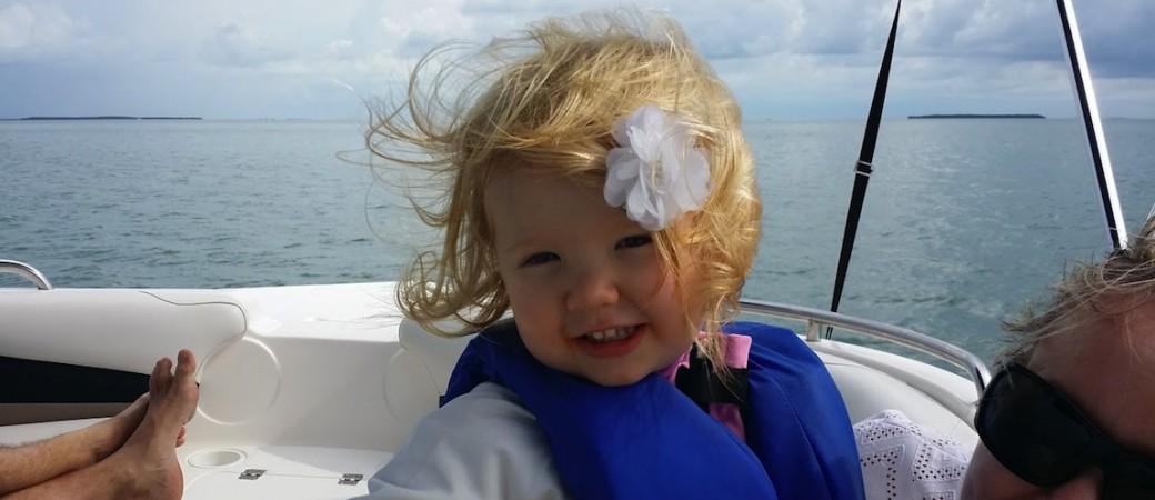 Family Fun Boat Tours Islamorada Boat Tours Snorkeling